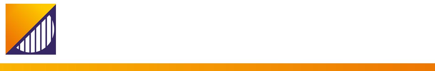 Sähkösopimus ikoni