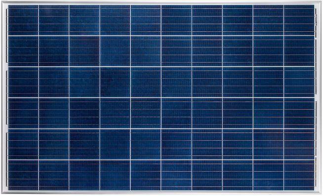 Naps Value -aurinkopaneeli